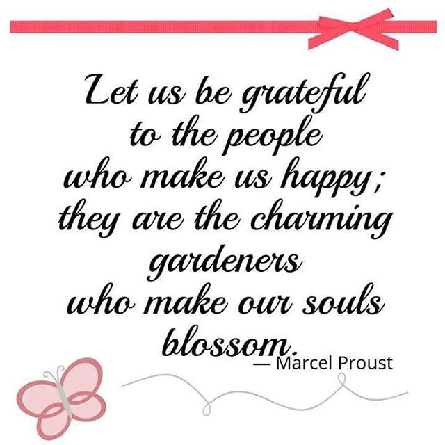 Happiness Quotes Gratitude Goodreads Snapwidget