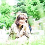 senany__0820