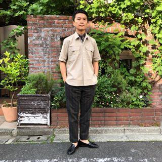 ring_tokyo_osaka