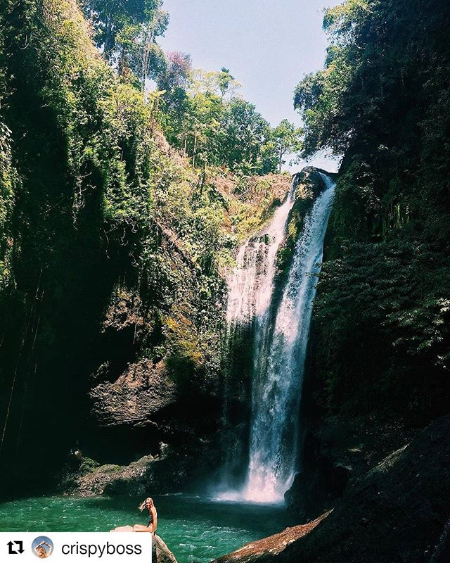 bali_sambangan_trekking