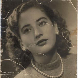 abuelohara