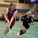 floorball_highlights