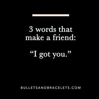bulletsbracelets