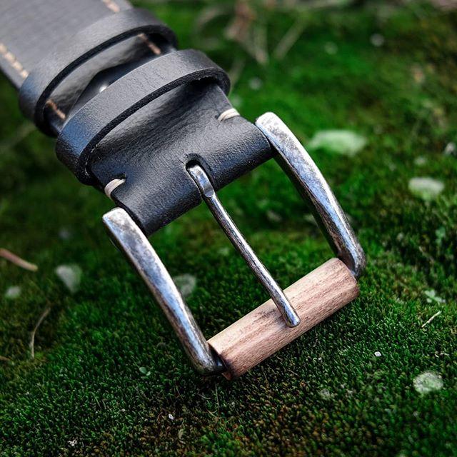 73f989d55b Kožené opasky vyrábané na Slovensku -  hoffebelts                            hoffebelts  leather  belts  belt  opasky  opasok  handmade  manufacture ...