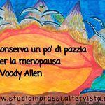 luisa_morassi
