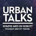 urbantalks