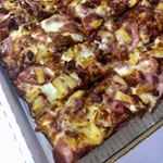 blackjack_pizza_