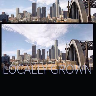 locallygrownla
