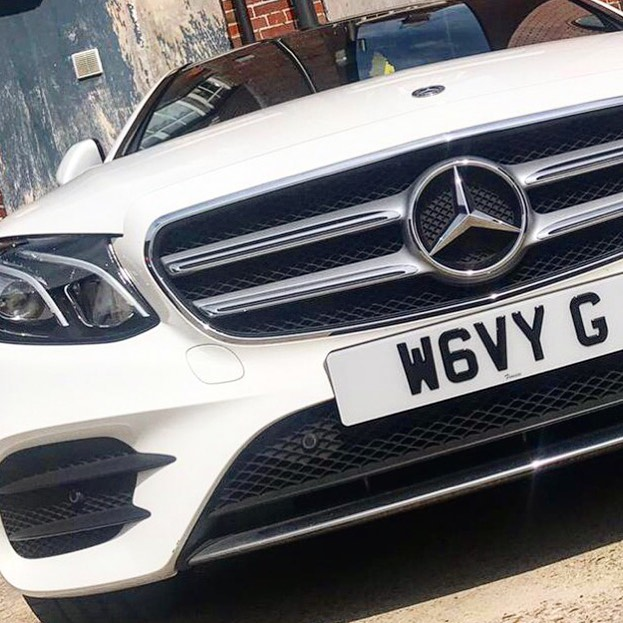 W6vy G Plate 4 Sale Price 1 700 Ono Dm Finesseplates L666xox Don T Forget Order Your Custom Key Chains Online Private Plate Number Platenumber Snapwidget