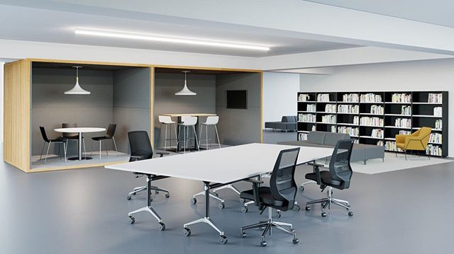 Office interiors melbourne Table All Products Available In Our Accent Range melbourne fitout office Interiors commericalfurniture manufacturer accent products Snapwidget Ijtemanet Ddk Meetingbreakout Area All Products Available In Our Accent