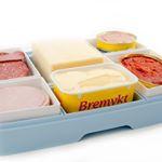 freshbox_by_foodsave