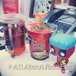 aaf_blog
