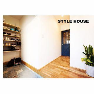 stylehouse_taniue