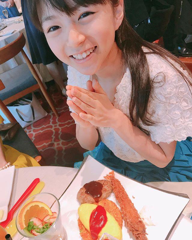 桜 モデル 菜