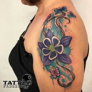 tattoopassionshop