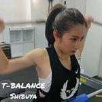 t.balance