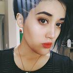 hachi_lalin