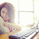 paola_babbi_e_le_palle_di_pelo