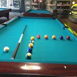 billiards_on_wheels_what_else
