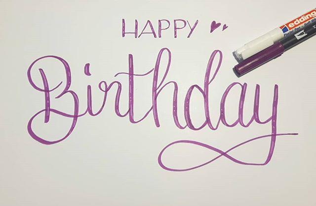 Alles Liebe Und Gute Zu Deinem Geburtstag Liebe Eva Hab Noch Einen