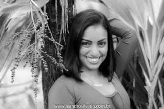 leandrosilveriofotografia