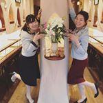 k.uno_official_shinjukueast
