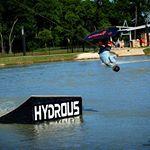 hydrouswakeparks