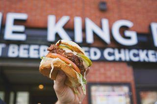 the_kingeddy