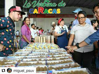 inmerca_caracas