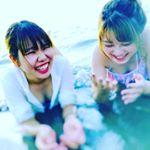 avexbeachparadise_fukuoka