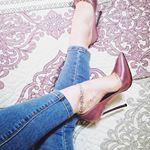 shoesontheroad