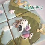 yunofu