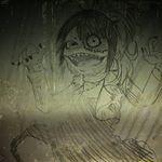 yuri_silence
