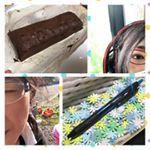 aotsuki_shizuku