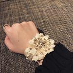 rockon_aoyama