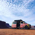 wickedcampers