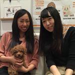 psfirst_nagareyama