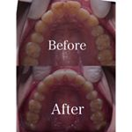 nagoyaminato_dentalclinic