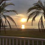 tokoname_rinku_beach