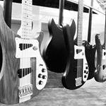 rickenbackerguitars.jp