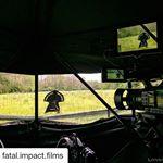 campbell_cameras