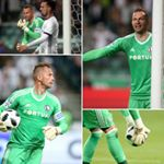 4keepers.pl