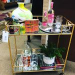 christenberry_collection