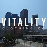 vitalityclothing