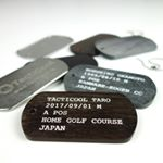 tacticool.japan