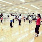 rida_japan