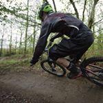 bikeislandfyn