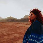 ivana_acimic