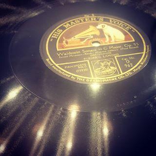 recordsound33