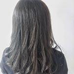 topbeauty_katata